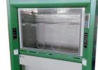 新款手套式化疗药物配药柜|肿瘤科配药专用配置柜