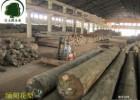 东南亚进口木材清关需要的资料