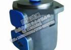 日本东京计器滑片泵SQP1-12-1A-18