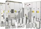 供应ABB,施耐德低压电器元件