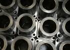 铝合金蜗轮厂家 食品机械蜗轮厂家 雨刮电机蜗轮价格