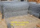 安平县做高热镀格宾网石笼哪家好