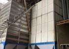 加工大型钢板仓、方形钢板仓、焊接钢板仓定制!