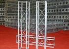 桁架 合肥桁架购买价格 厂家批发价格