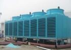 玻璃钢冷却塔价格 大型逆流式冷却塔 河北厂家生产