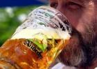德国进口瓦伦丁啤酒清关代理