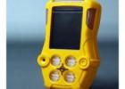 R40便携式甲烷检测仪