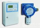 一氧化氮气体报警控制器