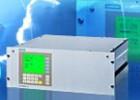 7MB2338-1AA10-3NH1测量CO/NO/SO