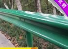 【供应】广西省道双波护栏,桥梁防撞护栏板
