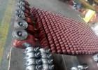 阀门蜗轮箱-QDX3-5单级蜗轮箱