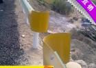 波形护栏厂家/波形防撞护栏施工/波形护栏安装