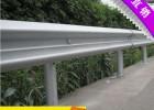 四川波形护栏板安装/重庆双波防撞护栏板施工