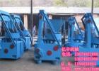 河南煤球机厂家亿丰煤球机品质如一价格最低