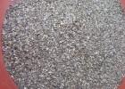 供应鸡子鸽子禽类饲料贝壳粉整袋批发可发物流