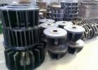 叶轮盖板生产商