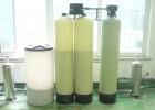 软化水厂家直销 消毒水 锅炉水处理 软化设备