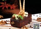 南京菜单制作 菜谱拍摄画册定制 淘宝食品摄影 图片精修