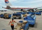 杭州机场进口报关费用