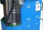 包装机械配套工业吸尘器|东莞工业吸尘器