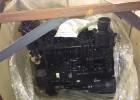徐工XD发动机总成QSB6.7凸轮轴3066896-全国热销