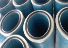 3266 3566燃气轮机专用除尘滤芯粉尘滤筒