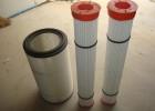 K3275制氧机空气滤筒除尘滤筒