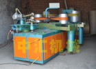 4H400-20-型全自动螺旋纸管机