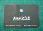 厂家直销防滑垫、所有的软胶PVC产品和塑胶制品。