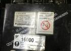 兄弟机床安川主轴伺服电机维修USAIKM-50-BK43-C