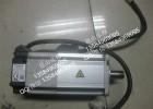 三菱伺服电机维修 HC-KFS73-S15编码器调试原点