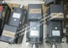 三洋伺服电机维修Q2AA08100DXS28维修编码器