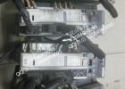 三菱伺服电机维修HA-FF23C-S5维修编码器调试原点