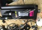 安川伺服电机维修SGMAS-04A2A2C-Y2维修编码器