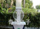 招标专用摇号设备J40摇奖机选号机搅拌式摇珠机