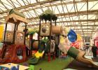 2016玩具展,上海(2016)木制玩具展