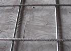 供应钢筋网片焊接网螺纹钢筋网片桥梁网优质钢筋网
