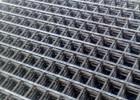 供应钢筋网焊接网,桥梁钢筋网,隧道钢筋网,