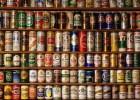 宁波港啤酒进口报关清关时间流程