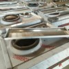 厂家大量批发醇基炉具.醇油灶台及配套厨房设备.各种醇油炒灶