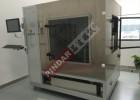 IP69 IP69K 防护等级试验箱 高温强喷防护测试箱