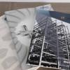 东莞厚街印刷 厚街画册印刷厂