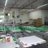供应LED灯管自动生产线