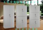 厂家定制铁皮东莞储物柜/批发耐用宿舍储物柜/钢制储物柜