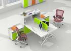 质量可靠的办公屏风找哪家定制