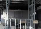 促销济南飞跃牌移动液压登车桥 物流仓库装卸货梯 叉车装卸货