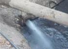 苏州园区专业污水管道清洗