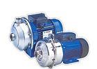 CA200/55水泵叶轮,机械密封等泵配件