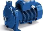 CP132A PEDROLLO水泵