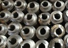 高强度蜗轮生产厂家 2头蜗轮生产厂家 冲床蜗轮订制